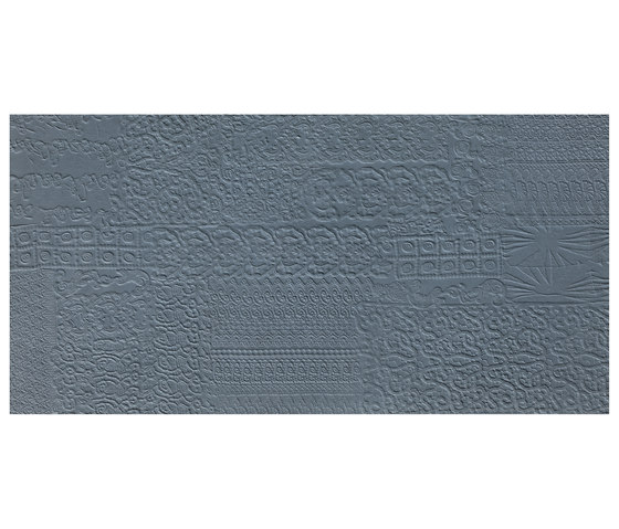 Arte Pura Rilievi Baltico by Refin | Ceramic panels