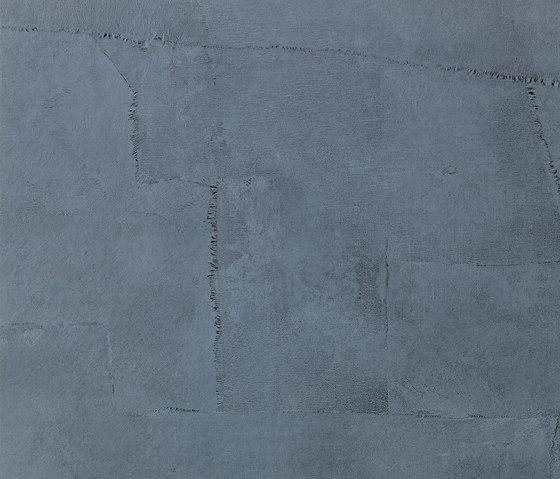 Arte Pura Trame Baltico by Refin | Floor tiles