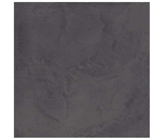 Craft Fog by Refin | Ceramic tiles