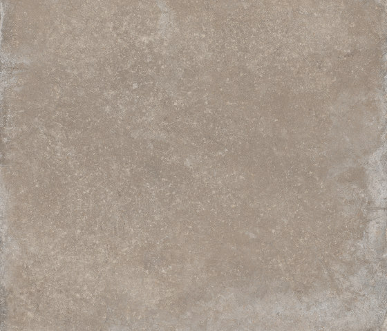 Epoque Beton Greige by Refin | Ceramic tiles
