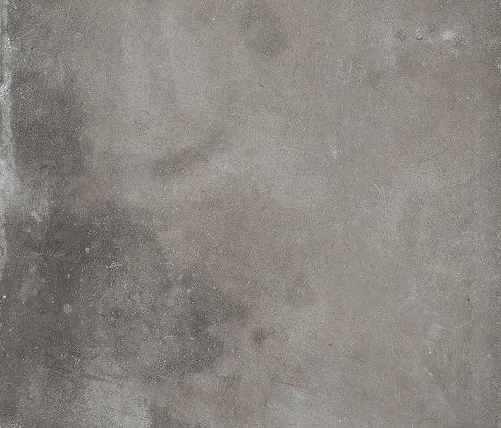 Epoque Beton Shadow by Refin | Floor tiles