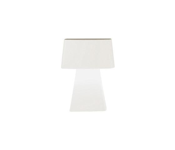 Bag lampada da tavolo piccola di Penta | Illuminazione generale