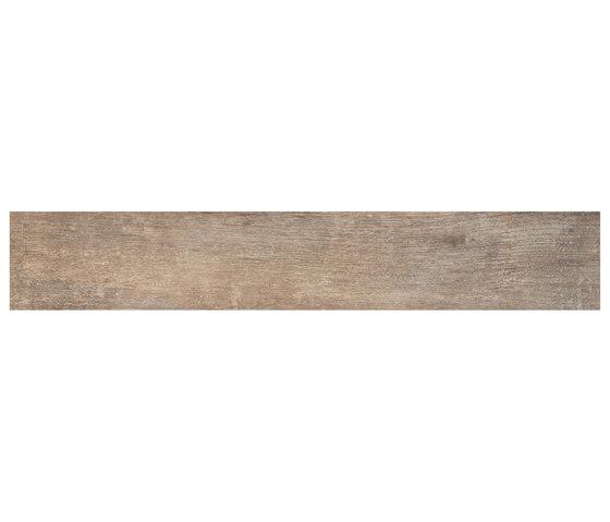 Epoque Bois Beige de Refin | Baldosas de cerámica
