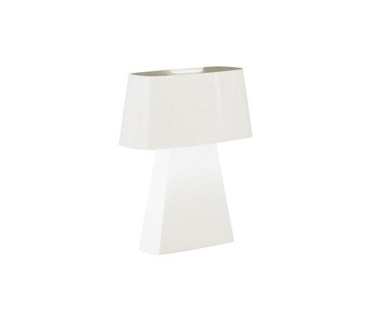 Bag lampada da tavolo grande di Penta | Illuminazione generale