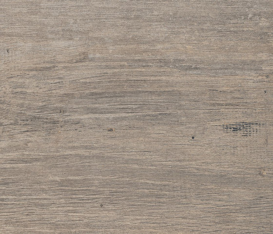 Epoque Bois Grey by Refin | Floor tiles