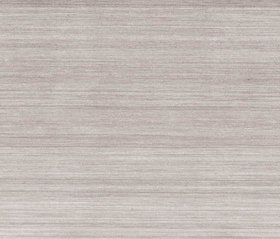 Fusion Ash by Refin | Ceramic tiles