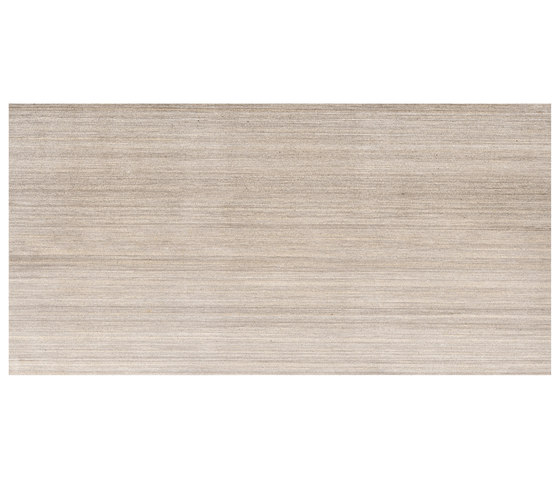 Fusion Beige by Refin | Ceramic tiles