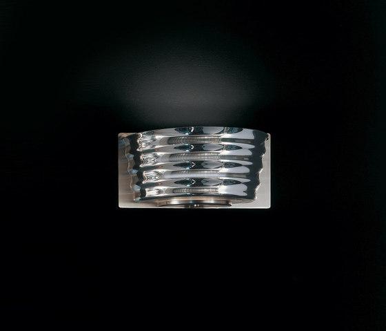 C'hi small wall lamp by Penta | Wall lights