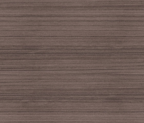 Fusion Brown de Refin | Carrelage céramique