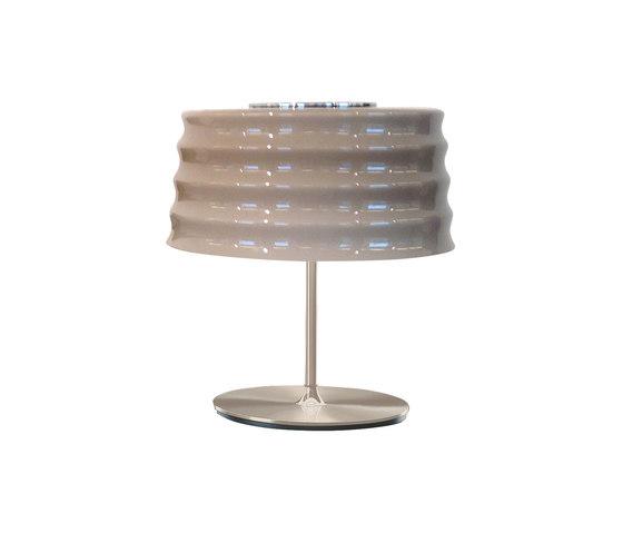 C'hi lampada da tavolo grande di Penta | Illuminazione generale