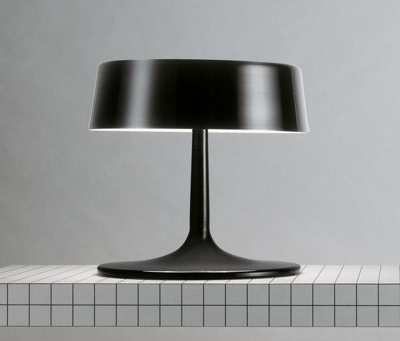 China medium Tischlampe von Penta   Tischleuchten
