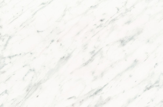 Marble | Stone Tiles Carrara grau by Hornschuch | Films