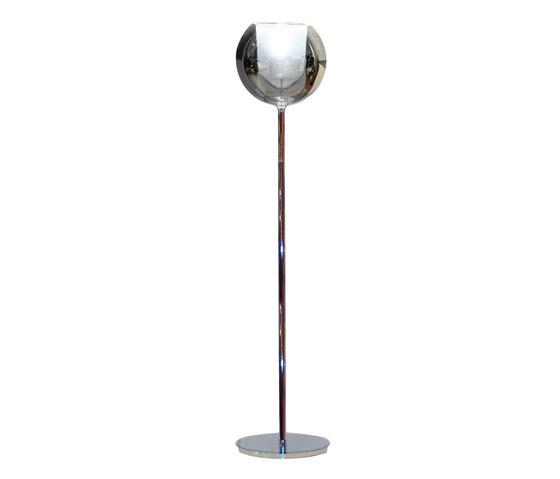 Glo Stehlampe von Penta | Standleuchten