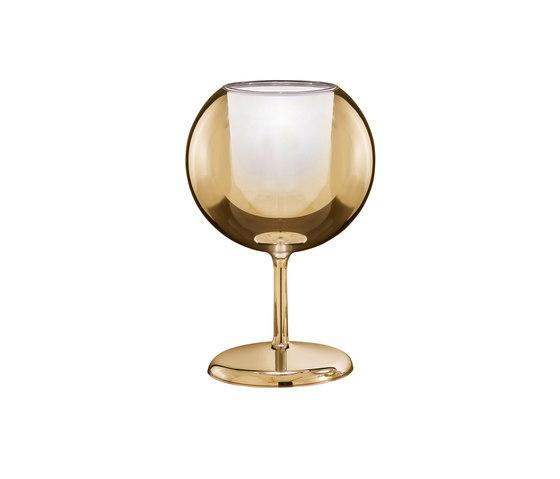 Glo lampada da tavolo grande di Penta | Illuminazione generale