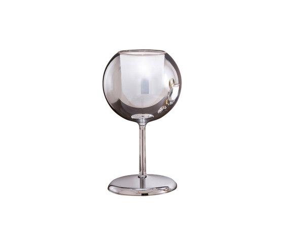 Glo mini Tischleuchte von Penta | Tischleuchten