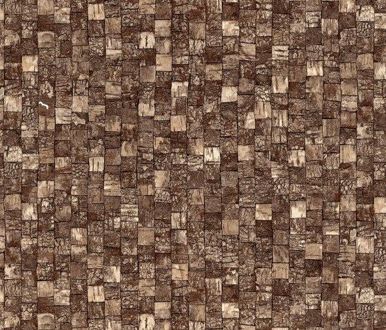 Decors   Structures Aragon di Hornschuch   Pellicole