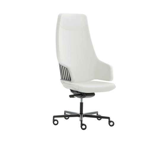 Italia IT2 by Luxy | Office chairs