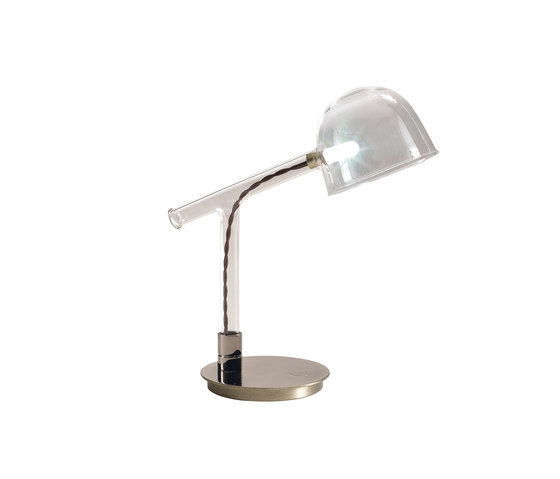 Labo small table lamp by Penta | Table lights