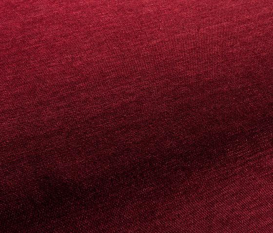 Luxx 011 di Carpet Concept | Tessuti decorative