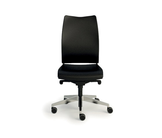 Overtime 2100 by Luxy | Office chairs