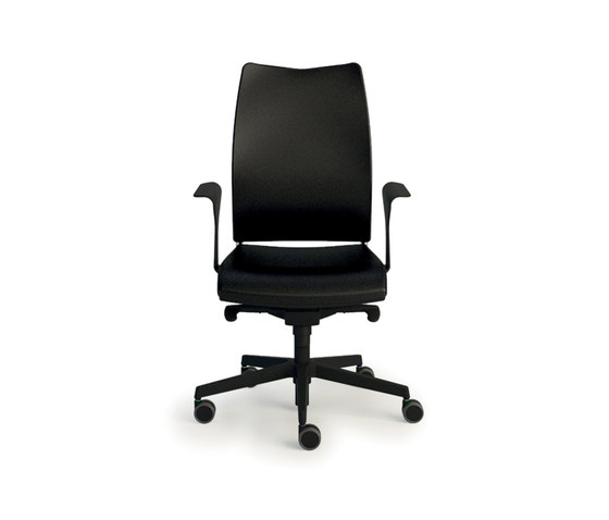 Overtime 2100B by Luxy | Office chairs