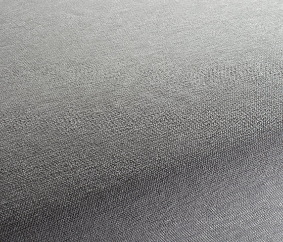 luxx 092 fabrics from carpet concept architonic. Black Bedroom Furniture Sets. Home Design Ideas