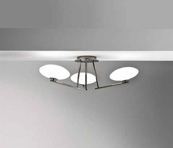 Mamì small ceiling lamp by Penta | Ceiling lights