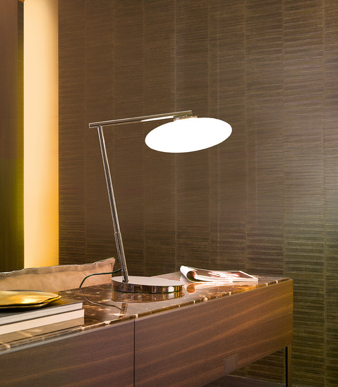 Mamì large table lamp by Penta | Table lights