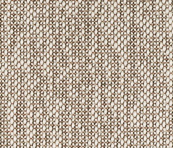 More 104 de Carpet Concept | Tejidos decorativos