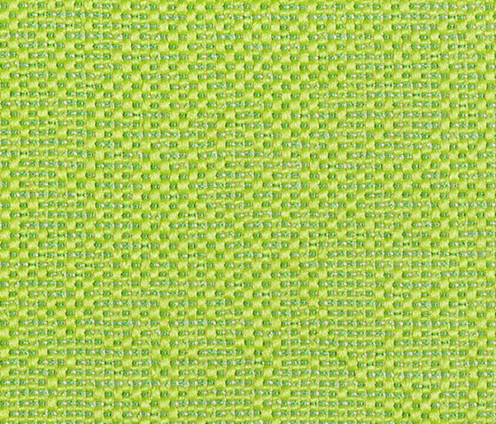 More 621 by Carpet Concept | Drapery fabrics