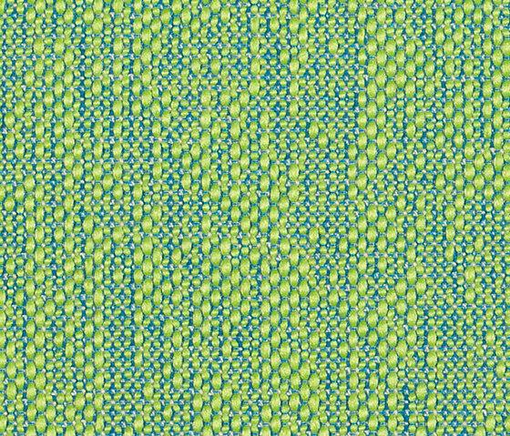 More 625 by Carpet Concept | Drapery fabrics