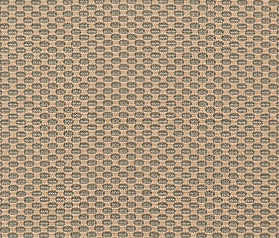 Wave 1153 by Carpet Concept | Drapery fabrics