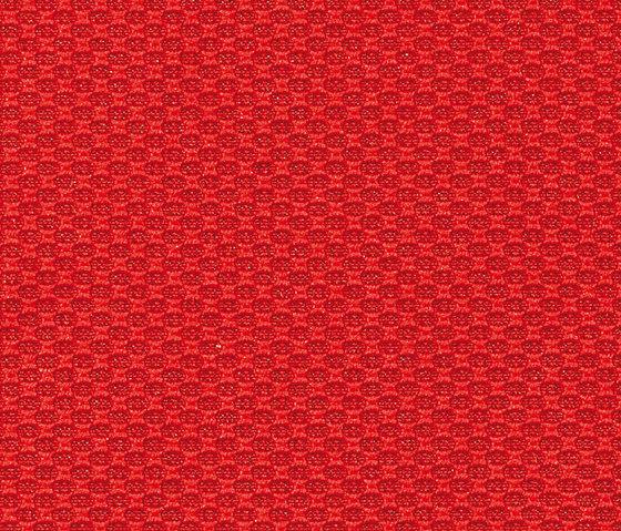 Wave 1333 by Carpet Concept   Drapery fabrics