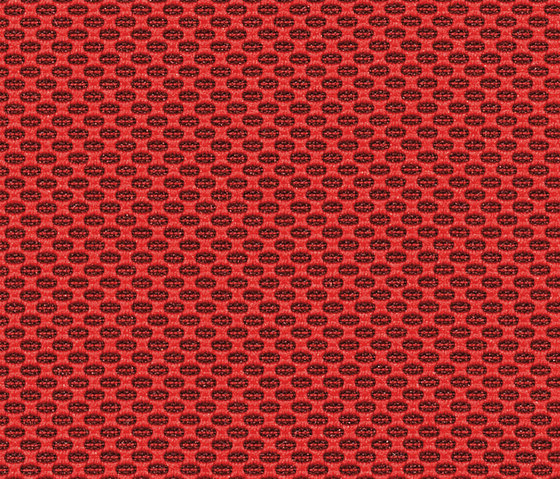 Wave 1353 di Carpet Concept | Tessuti decorative
