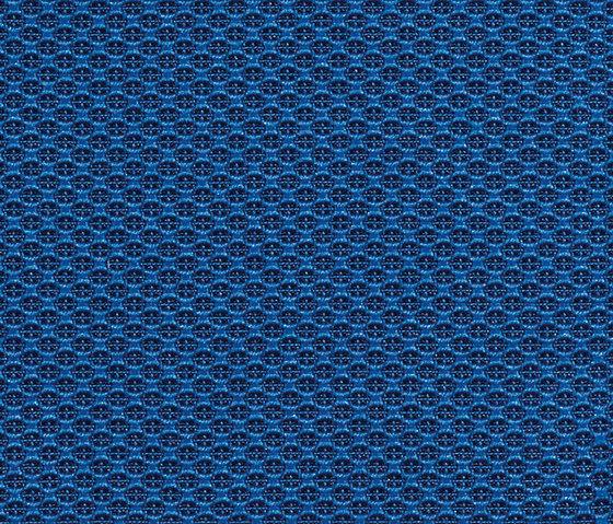 Wave 1565 by Carpet Concept | Drapery fabrics