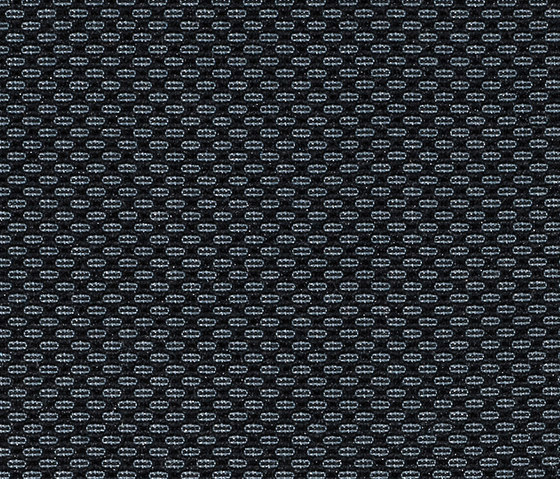 Wave 1972 by Carpet Concept | Drapery fabrics
