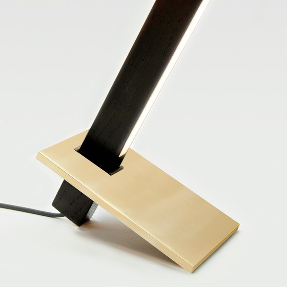 6 ft Floor Torch by STICKBULB | General lighting