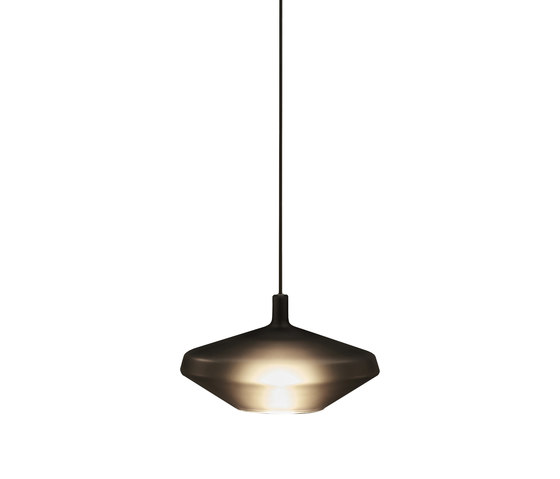 MoM Family LOW by Penta | Suspended lights