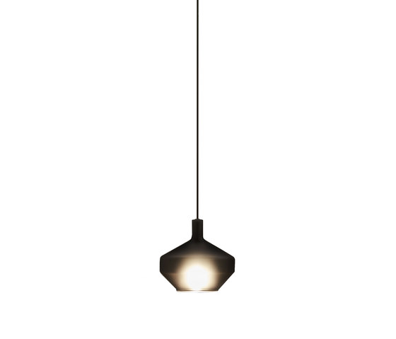 MoM Family LITTLE by Penta   Suspended lights
