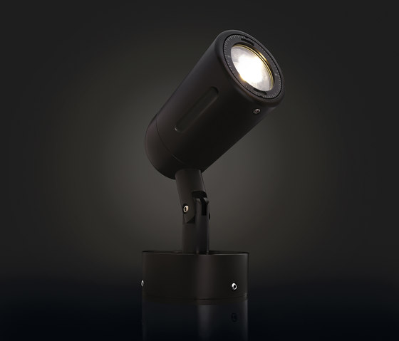 Akro 1.1 by L&L Luce&Light | Spotlights
