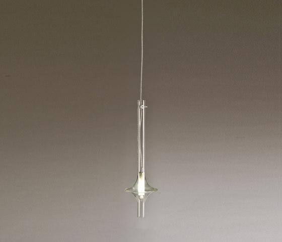 Wonder mini pendant by Penta | Suspended lights