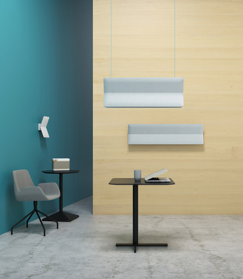 DV300-Colibrì-Fivesenses | Light by DVO | General lighting