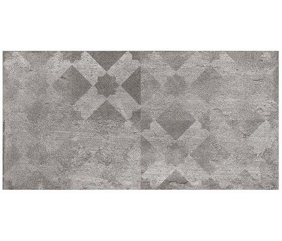 Laverton | Bibury Sombra by VIVES Cerámica | Ceramic tiles