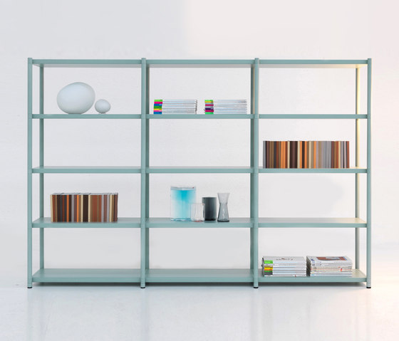 DV526 by DVO | Shelving