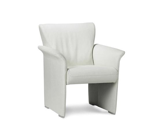 Aqua von Jori | Stühle