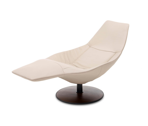 Icarus Lounge by Jori | Recliners