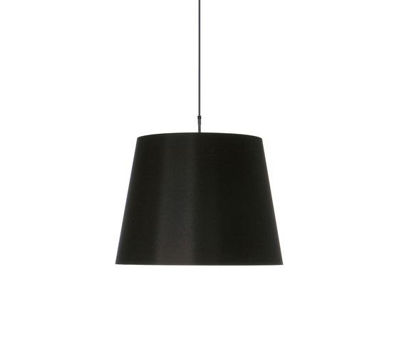 hang Pendant light de moooi | Iluminación general