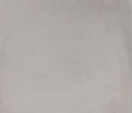 Laverton Gris by VIVES Cerámica | Ceramic tiles