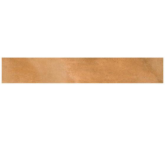 Laverton | Liston Laverton-R Natural de VIVES Cerámica | Carrelage céramique