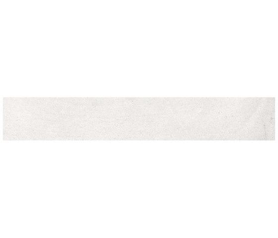 Liston Laverton-R Nieve di VIVES Cerámica | Piastrelle ceramica